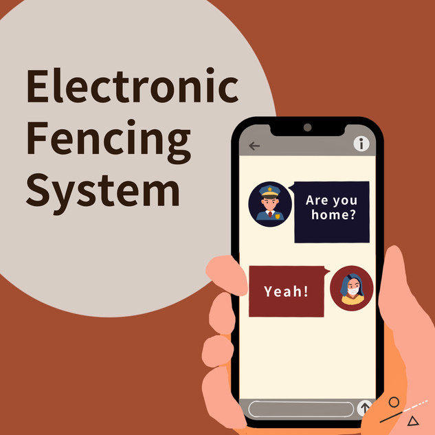 Electronic Fencing System: What is it?