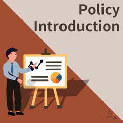 Policy Introduction