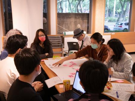 台語文運動及本土語言