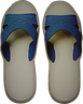 slippers (1).png