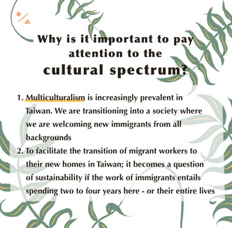 What are the Cultural Implications?