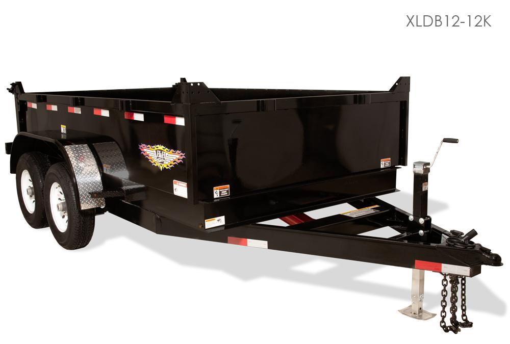 XLseries.jpg