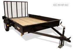 SSC C-Series