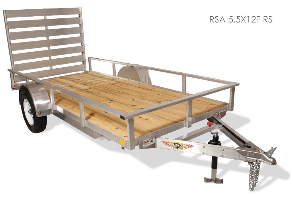 RSA RailSide.jpg