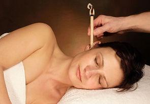 service-ear candle.jpg