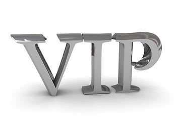 service-vip card.jpg