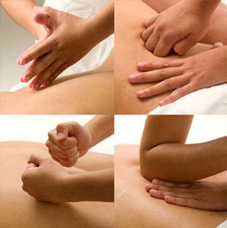 course-massage.jpg