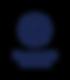 VWN_nbdLogo_en_mnl_darkblue_digital_sRGB