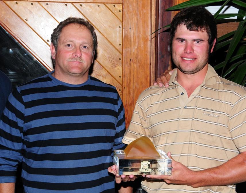 Spirit 2010 winners.jpg