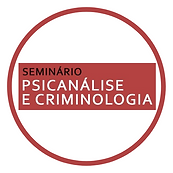 logo seminario.png