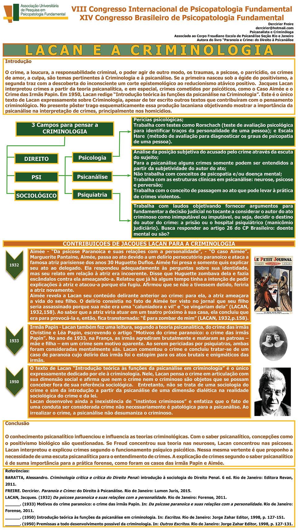 Poster Lacan e a criminologia.jpg