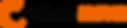 Logo-Solar-Movil-OK-2019.png