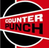 counterpunchlogo_edited.jpg