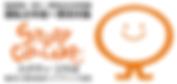 阪急岡本・夙川・西宮北口の学習塾 国私立中高一貫校対象 スタディ・コラボ