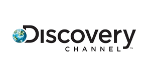 discovery-channel-logo-television-channe
