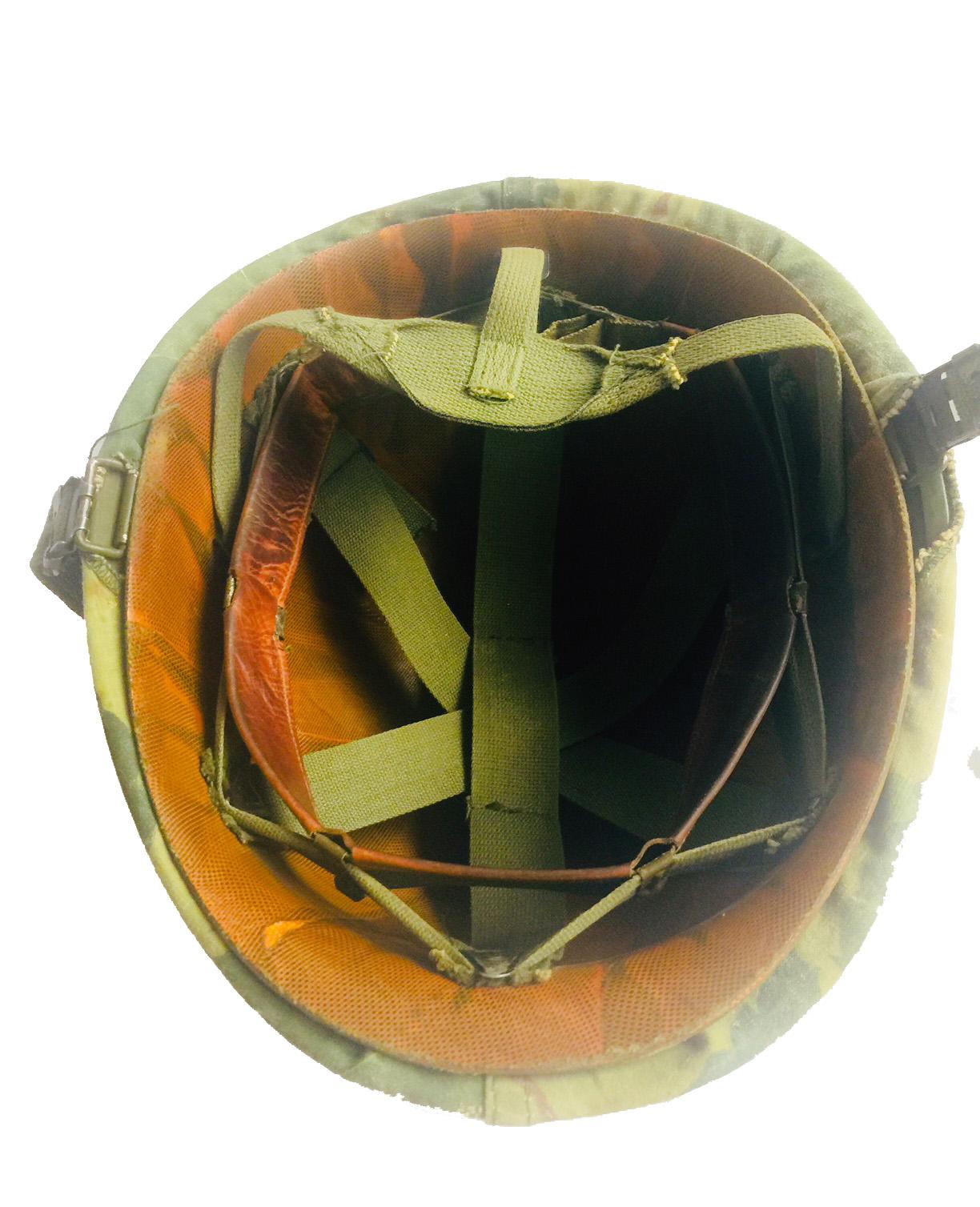 Nam helmet 5