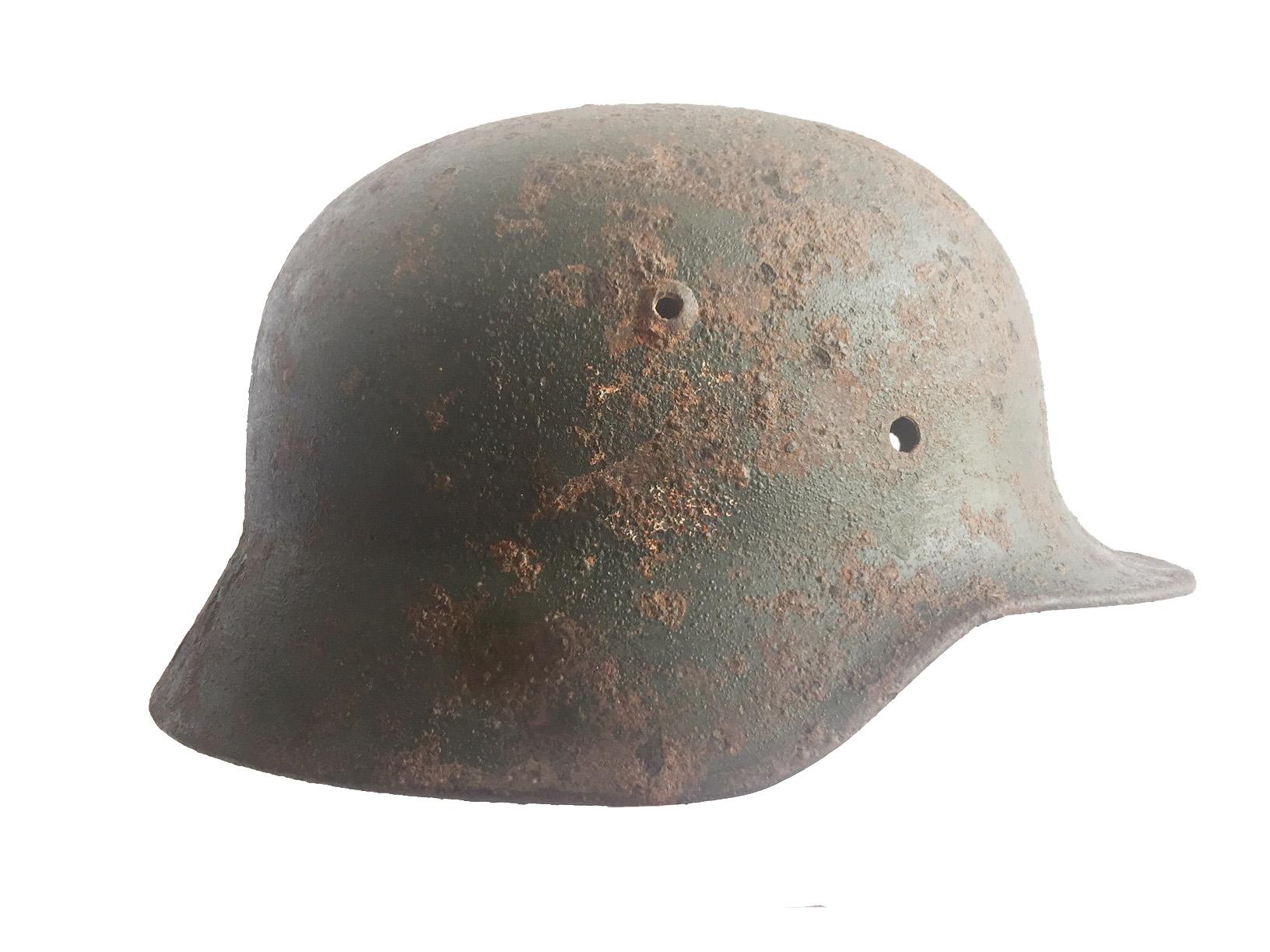 named german helmet 2