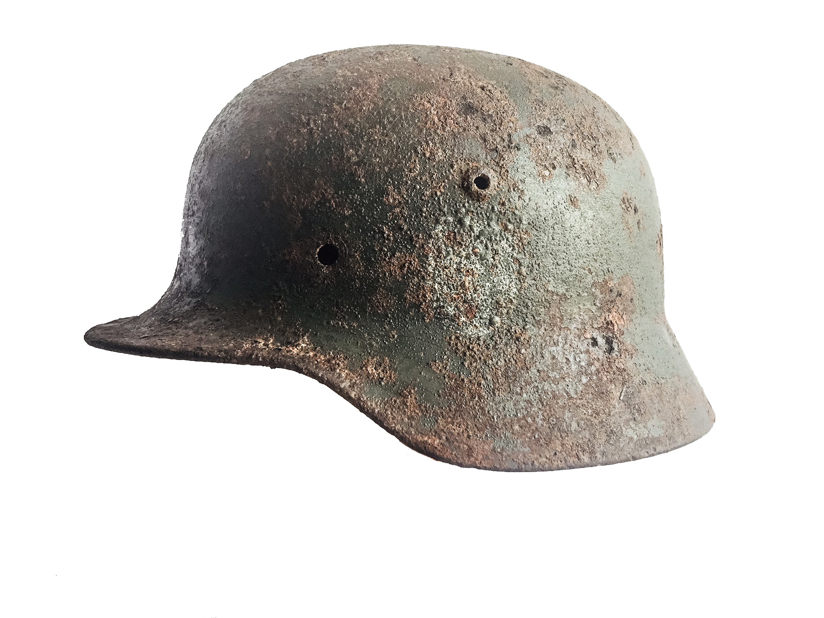 named german helmet 1