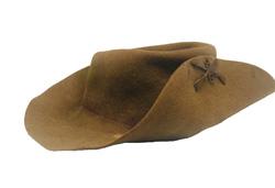 M1889 Campaign Hat