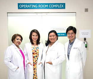 dental implants makati, jaw surgery, root canal