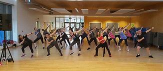 Street Dance Fitness.jpg