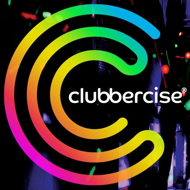 Clubbercise new