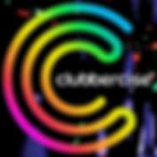Clubbercise new.jpg