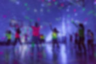 Clubbercise Constant Contact.JPG