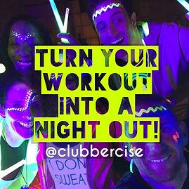 Clubbercise-WorkoutNightout.jpg