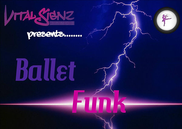 Ballet+Funk1.jpg
