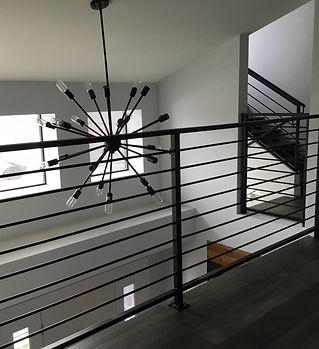 inside railing.jpg