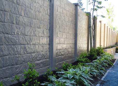Why Installing A Fence Is An Underrated Home Improvement Project