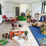 Runcorn Pre-School Classroom.jpg