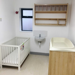 Baby Room Middlewich 2017 (2).jpg