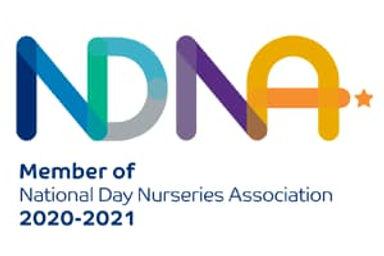 ndna-member-logo-2020.jpg