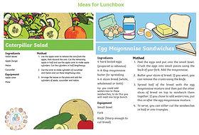 Ideas-for-Lunchbox-1.jpg