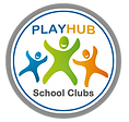 PLAYHUB LOGO - UNFLATTENED.png