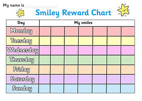 Smiley-Face-7-Day-Reward-Chart-2.jpg