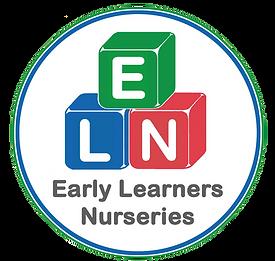 ELN logo 1.png