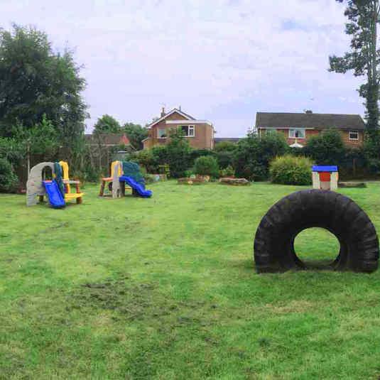 our-garden.jpg
