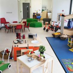 Runcorn Pre-School Classroom_edited.jpg