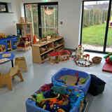 Toddler Room.jpg