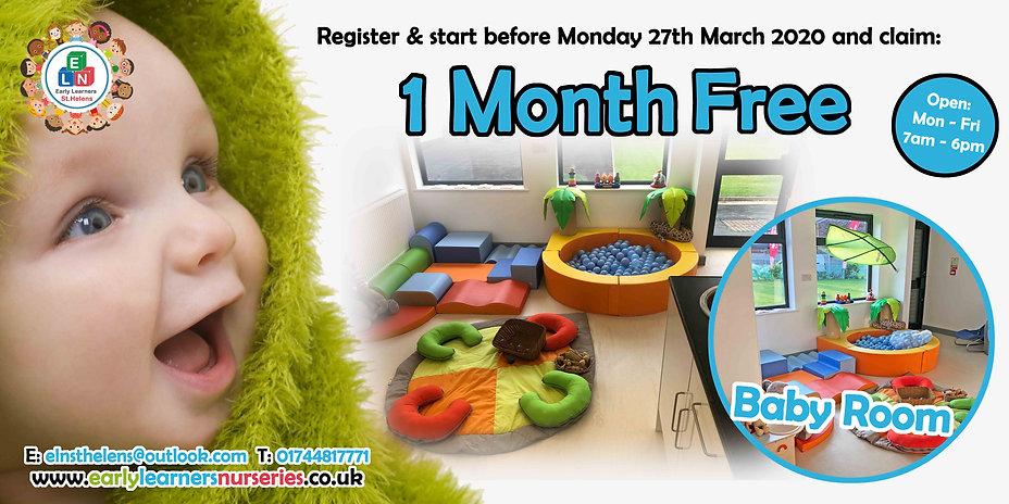 1-Free-Month---March-2020-deadline-AD2.j