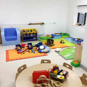 Baby Room Middlewich 2017.jpg