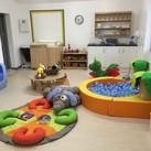 Runcorn Baby Classroom.jpg