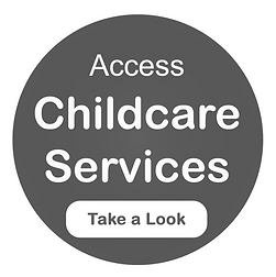 Childcare Services Button.png