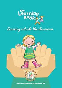 Learning-outside-the-Classroom-1.jpg
