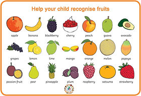Help-your-child-recognise-fruits.jpg