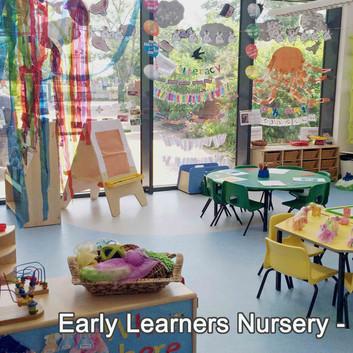 Our Pre-school Classroom.jpg