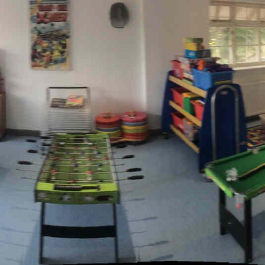 School Club 1.JPG